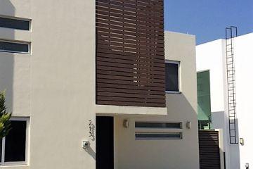 Foto de casa en venta en Valle Imperial, Zapopan, Jalisco, 3024740,  no 01