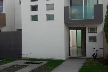 Foto de casa en venta en Bosques de Jacarandas, San Luis Potosí, San Luis Potosí, 2132765,  no 01