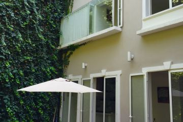 Foto de casa en venta en San Jerónimo Lídice, La Magdalena Contreras, Distrito Federal, 2225038,  no 01