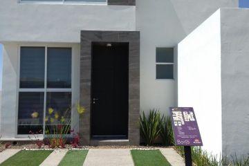 Foto de casa en venta en Villa Sur, Aguascalientes, Aguascalientes, 3072345,  no 01