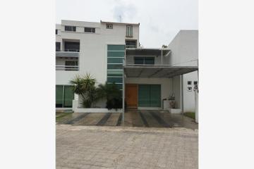 Foto de casa en venta en  63, cumbres del mirador, querétaro, querétaro, 2671100 No. 01