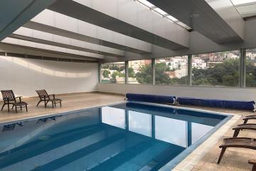 Foto de departamento en venta en  63, lomas country club, huixquilucan, méxico, 2712714 No. 01