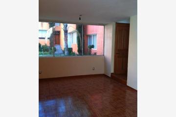 Foto de casa en renta en  63, miguel hidalgo, tlalpan, distrito federal, 2178719 No. 05