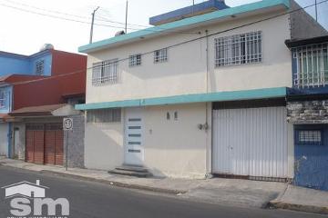 Foto principal de casa en renta en 63 oriente, loma linda 2104945.