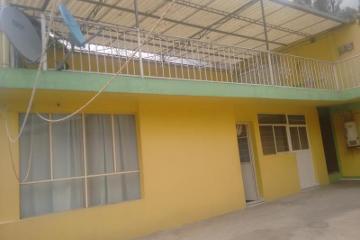 Foto de casa en venta en  63, palmatitla, gustavo a. madero, distrito federal, 2004106 No. 01
