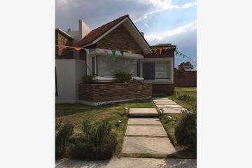 Foto de casa en venta en  63, residencial tequisquiapan, tequisquiapan, querétaro, 2465907 No. 01