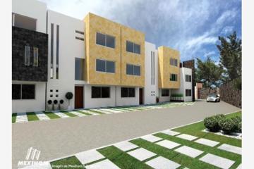 Foto de casa en venta en  63, san jerónimo aculco, la magdalena contreras, distrito federal, 2108558 No. 01