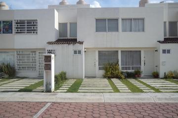 Foto de casa en renta en  6-3, san juan cuautlancingo centro, cuautlancingo, puebla, 2752048 No. 01