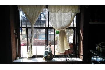 Foto de casa en venta en 63 , santa cruz meyehualco, iztapalapa, distrito federal, 2734387 No. 16