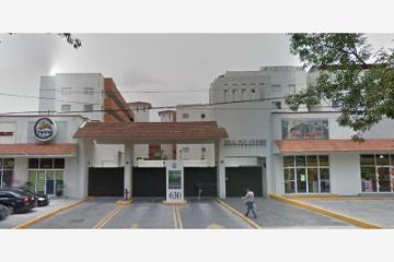 Foto de departamento en venta en  630, san pedro xalpa, azcapotzalco, distrito federal, 2380938 No. 01