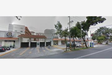 Foto de departamento en venta en  630, san pedro xalpa, azcapotzalco, distrito federal, 2567051 No. 01