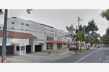 Foto de departamento en venta en  630, san pedro xalpa, azcapotzalco, distrito federal, 2669359 No. 01