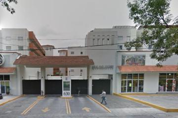 Foto de departamento en venta en  630, san pedro xalpa, azcapotzalco, distrito federal, 2798074 No. 01