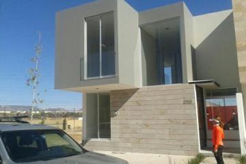 Foto de casa en venta en  630, valle imperial, zapopan, jalisco, 2692425 No. 01