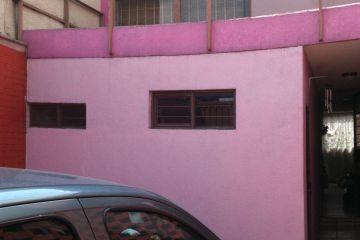 Foto de cuarto en renta en Militar Marte, Iztacalco, Distrito Federal, 3061939,  no 01