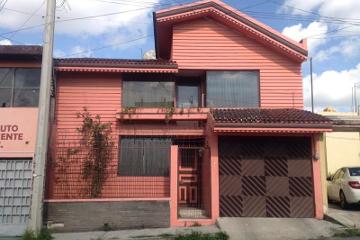 Foto de casa en venta en  6310, lagulena, puebla, puebla, 1037557 No. 01