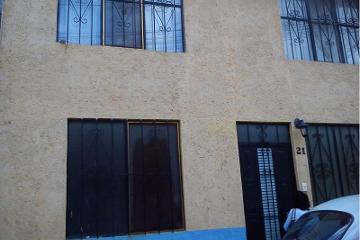Foto de casa en venta en  632, independencia, puebla, puebla, 2119044 No. 01