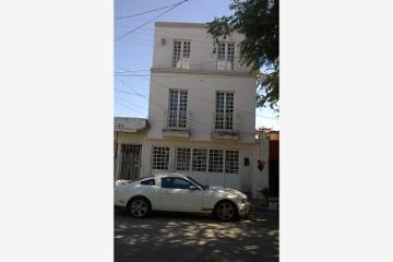 Foto de casa en venta en  632, lagos de oriente, guadalajara, jalisco, 2841612 No. 01