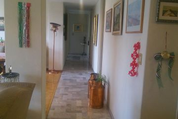Foto de departamento en venta en Del Valle Norte, Benito Juárez, Distrito Federal, 2748639,  no 01