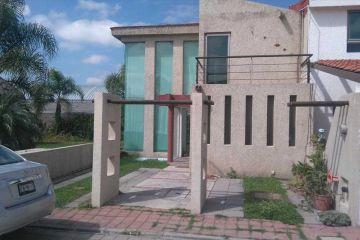 Foto de casa en venta en Las Pérgolas, Jesús María, Aguascalientes, 3065302,  no 01