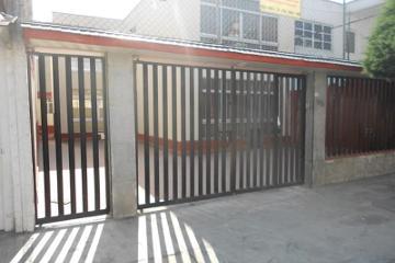 Foto de casa en renta en  633, lindavista norte, gustavo a. madero, distrito federal, 2795765 No. 01