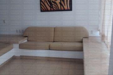 Foto de departamento en renta en Condesa, Acapulco de Juárez, Guerrero, 2375840,  no 01
