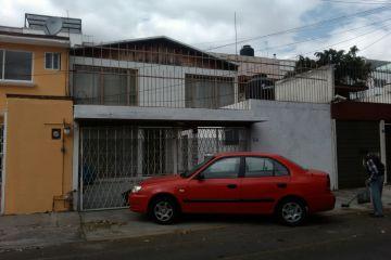 Foto de casa en venta en Villa Quietud, Coyoacán, Distrito Federal, 3015311,  no 01