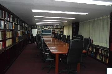Foto de oficina en renta en Hipódromo, Cuauhtémoc, Distrito Federal, 2994109,  no 01