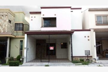 Foto principal de casa en venta en miguel angel, portal de cumbres 2365476.