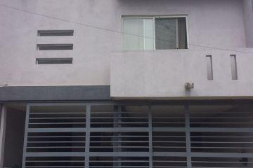 Foto de casa en venta en Los Olivos, General Escobedo, Nuevo León, 2946962,  no 01
