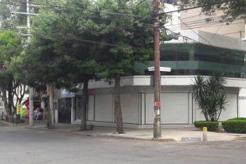 Foto de local en renta en Álamos, Benito Juárez, Distrito Federal, 2505694,  no 01