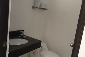 Foto de casa en renta en Cima del Bosque (Cumbres Elite 9 Sector), Monterrey, Nuevo León, 2857363,  no 01