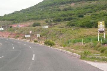 Foto de terreno habitacional en venta en Los Robles, Querétaro, Querétaro, 3063516,  no 01