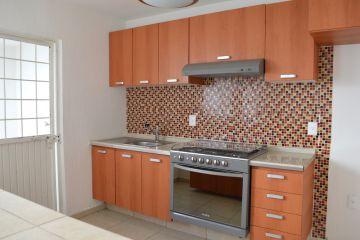 Foto de casa en venta en Real de Valdepeñas, Zapopan, Jalisco, 3048388,  no 01