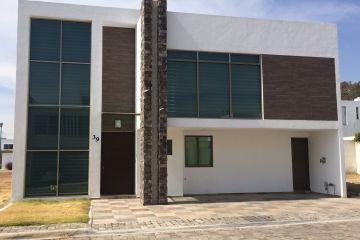 Foto de casa en venta en El Hallazgo, San Pedro Cholula, Puebla, 2880840,  no 01