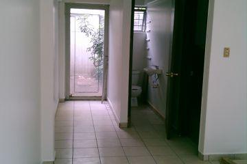 Foto de departamento en renta en San Miguel, Iztapalapa, Distrito Federal, 2346725,  no 01