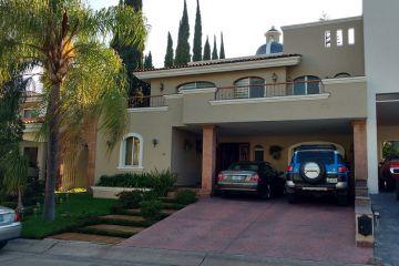 Foto de casa en venta en Puerta de Hierro, Zapopan, Jalisco, 2059793,  no 01