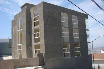Foto de departamento en venta en Juárez, Tijuana, Baja California, 2134855,  no 01