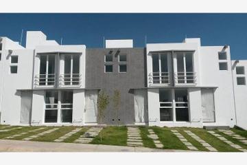 Foto de casa en venta en  64, nueva alemania, cuautlancingo, puebla, 2750745 No. 01