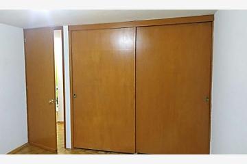 Foto de departamento en renta en  64, polanco iv sección, miguel hidalgo, distrito federal, 2853639 No. 09