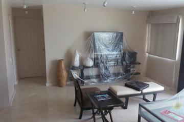 Foto de departamento en venta en  64, san josé de los cedros, cuajimalpa de morelos, distrito federal, 2915522 No. 05