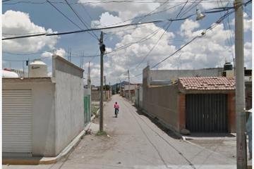 Foto de casa en venta en  64, san rafael tlanalapan, san martín texmelucan, puebla, 2660450 No. 01