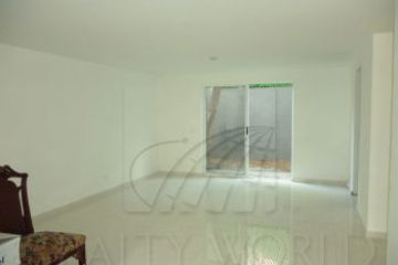 Foto de departamento en venta en 64030, chepevera, monterrey, nuevo león, 2067179 no 01
