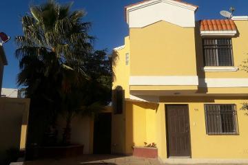 Foto de casa en venta en San Marcos, Hermosillo, Sonora, 3041959,  no 01