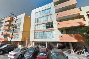 Foto de departamento en venta en Escandón II Sección, Miguel Hidalgo, Distrito Federal, 1832296,  no 01