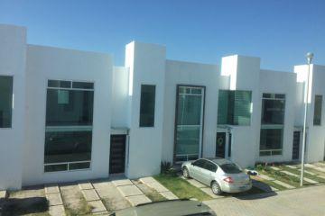 Foto de casa en venta en San Isidro Castillotla, Puebla, Puebla, 3064918,  no 01