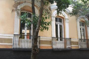 Foto de casa en venta en Tlalpan Centro, Tlalpan, Distrito Federal, 2983273,  no 01