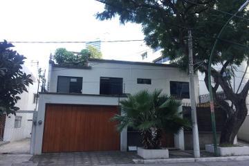 Foto de oficina en renta en  643, chapalita, guadalajara, jalisco, 2508330 No. 01