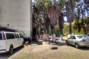 Foto de departamento en venta en Valle del Rubí Sección Lomas, Tijuana, Baja California, 1055587,  no 01