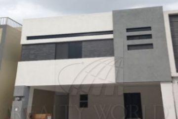 Foto principal de casa en venta en privada cumbres diamante 2463506.